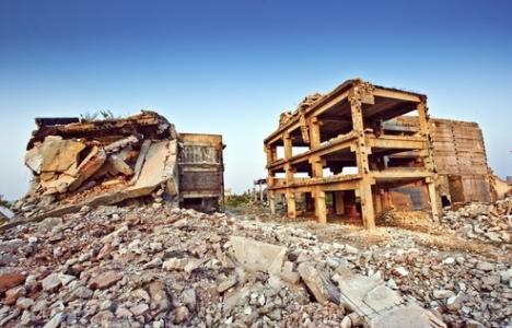 Deprem sigortası neleri kapsar?