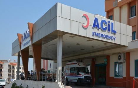 Yalova 400 Yataklı Devlet Hastanesi'nin ihalesi yapıldı!