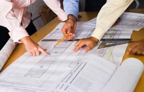 Proje ve kontrollük işlerinde uygulanacak fiyat artış oranları!