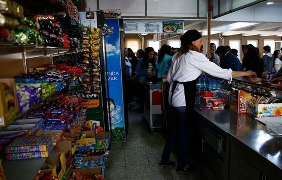 Hazır yemek sektöründe ve kantinlerde kira sorunları artıyor!
