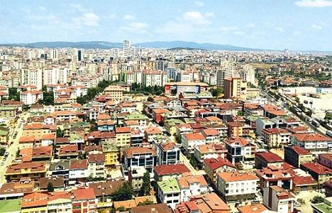 Kadıköy'de icradan 17.2