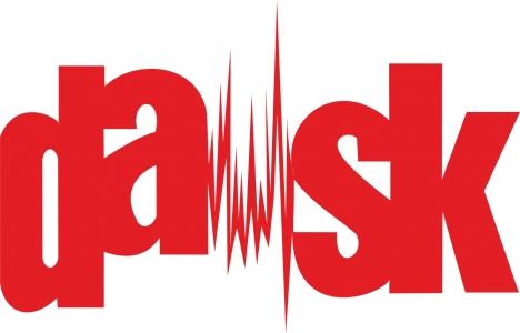 DASK, depremler için