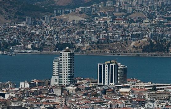 İzmir Çiğli'de 12 milyon TL'ye icradan satılık arsa ve iş yeri binası!