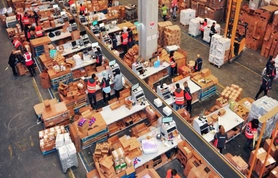 e-ticarette ilk arsa satışı Efsane Cuma'da yapıldı!