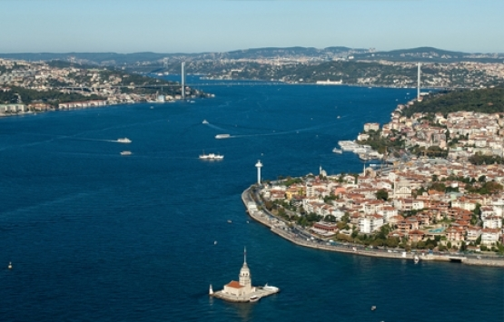 İstanbullular en çok