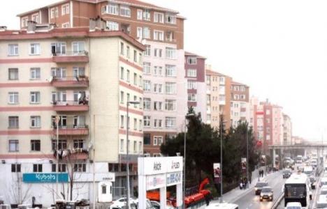 Beylükdüzü'ndeki kentsel dönüşümde son durum ne?
