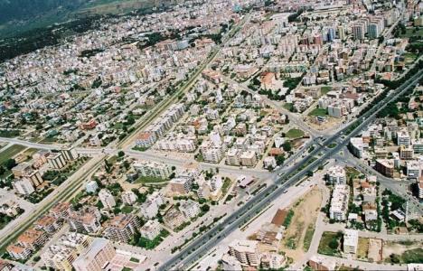 Aydın İncirliova'da 7.1 milyon TL'ye akaryakıt istasyonu!