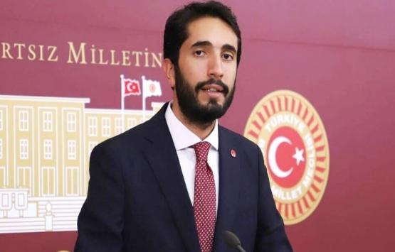 TOKİ'nin Konya Meram'da başlattığı konut projesi meclis gündeminde!