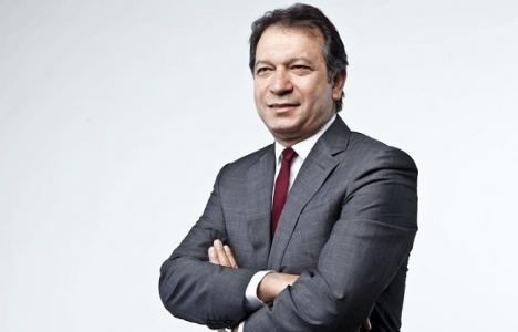 Yusuf Akçayoğlu 3.