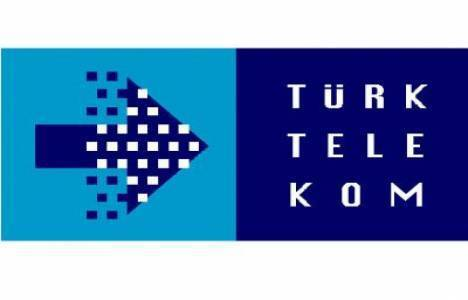 Türk Telekom 11 ilde 15 adet gayrimenkul satıyor!