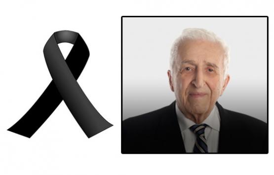 Samim Hatipoğlu'nun babası