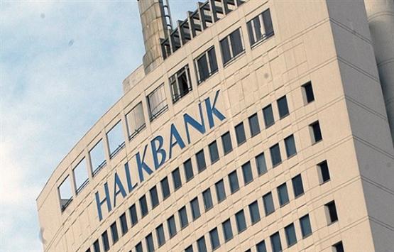 HalkBank kentsel dönüşüm
