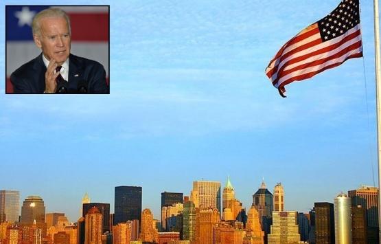 ABD Başkanı Joe Biden'dan konutta borç erteleme talebi!