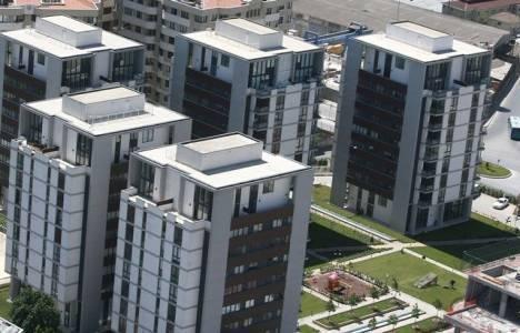 Çekmeköy Lidya Flats