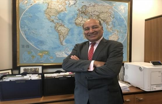 EBRD'den Türkiye'ye yatırım