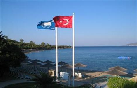 Türkiye Mavi Bayrak