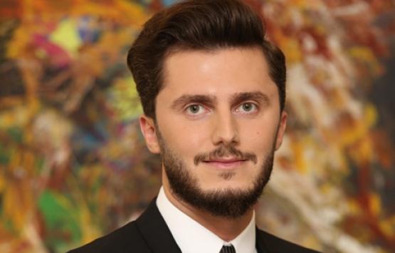 Vatandaşlığın kolaylaşması yabancı yatırımcıyı Türkiye'ye çekti!