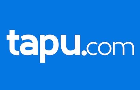 Tapu.com 6 tapuyu