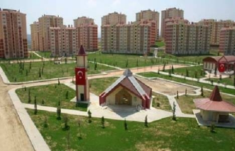 TOKİ Diyarbakır Ergani 1. Etap başvuru dönemi bugün başlayacak!