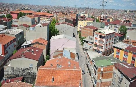 İstanbul'da hala dayanıksız