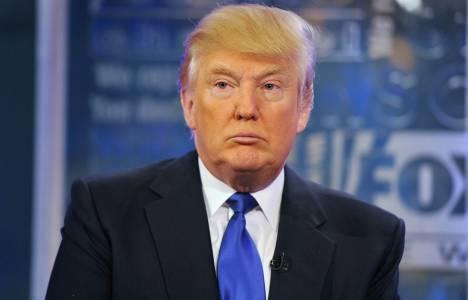 Donald Trump iflas