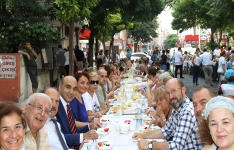 Bakırköy'ün kentsel dönüşüm