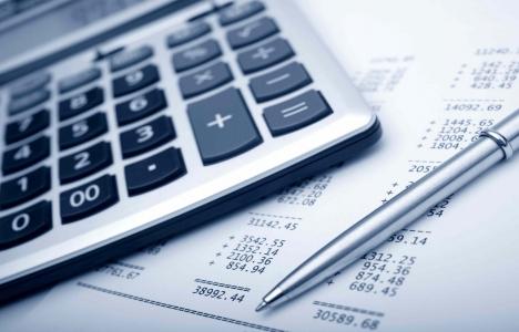 Kira kontratı damga vergisi nasıl hesaplanır?