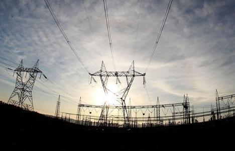 İstanbul elektrik kesintisi 5 Mayıs 2015!