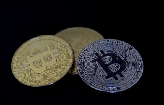 Kripto para piyasasına rehber geldi!