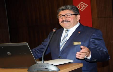 Hacı Boydak: Mobilya sektörünün ümidi evlenecek çiftler!