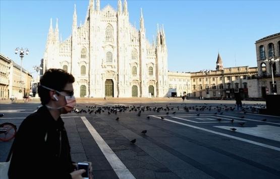İtalya'da uzaktan çalışana kira desteği!