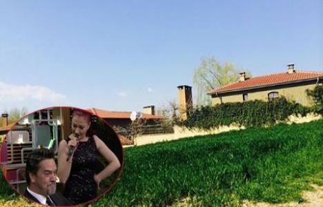 Beyazın çiftlik Alacağı Haberi Fiyatları Uçurdu 24 04 2015