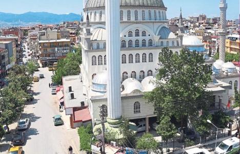 İzmir Buca Ufuk