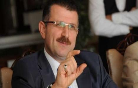 Trabzon'un 6 bin
