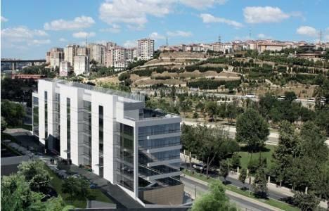 Polat Holding 18 Aralık'ta basın toplantısı düzenliyor!