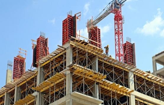 inşaat sektörü mart güven endeksi