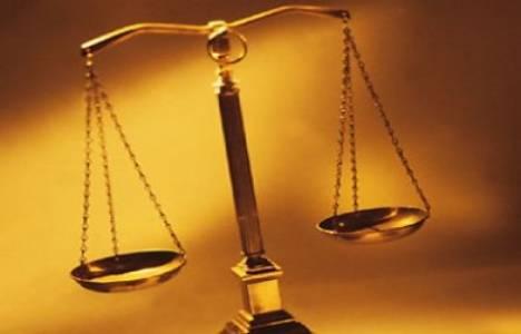 Ortaklığın giderilmesi davası hangi mahkemede açılır?