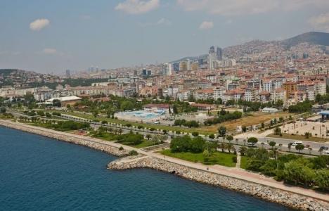 İstanbul Defterdarlığı'ndan 3.3