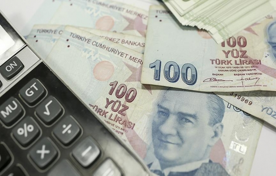 Kredi faizleri düşüşe