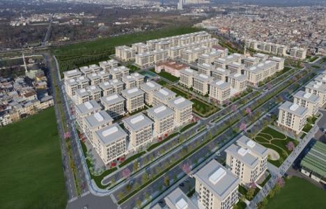 Osmangazi'de 2017 açılış