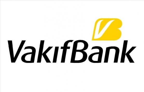 VakıfBank kampanyalı konut