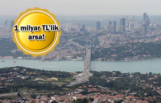 İstanbul'un en değerli