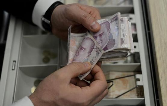 Kurumlar vergisi oran artışı vergi gelirlerini arttıracak mı?