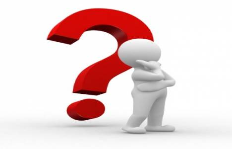 Nefaset bedeli nedir?