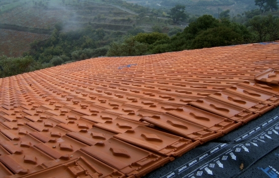 Akan çatının tamir masrafını kim öder?