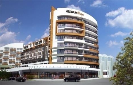 Helenium Boutique Pendik