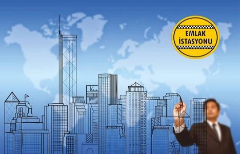 Emlak İstasyonu, İstanbullu girişimciye yatırım fırsatları sunuyor!
