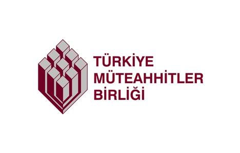 TMB İnşaat Sektörü