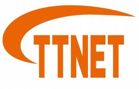 TTNET'ten Sevgililer Gününe özel kampanya!