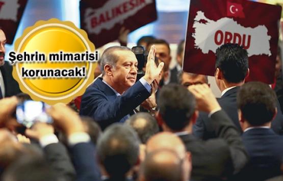 AK Parti'nin seçim manifestosunun detayları belli oluyor!